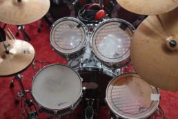 LOK Schlagzeug